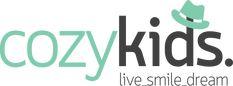 Cozy Kids - E-Shop Παιδικών Ειδών