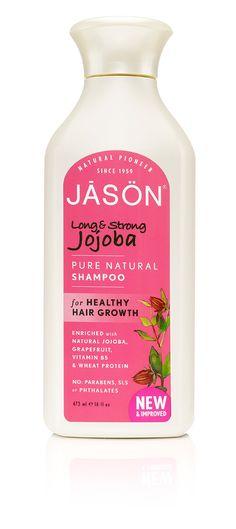 Natural Hair Growth Products | long-and-strong-jojoba-shampoo-for-healthy-hair-growth.jpg