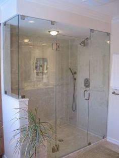 Bathroom remodeling ideas #bathroomremodeling