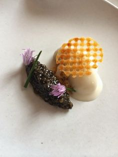 Foods_New York > Eleven Madison Park | American New http://www.tabelog.us/reviewers/onemorebiteblog/reviews/20691