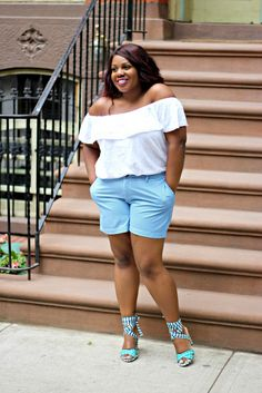 1fea118a8a6ed CurvEnvy - A NYC lifestyle blog by Sandee Joseph offering fashion   beauty  inspo and home decor plus travel tips