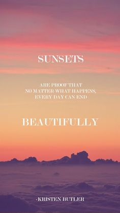 """The post """"Free Inspiring Quote Wallpapers"""" appeared first on Pink Unicorn quotes Englisch Sunrise Quotes, Sky Quotes, Nature Quotes, Wise Quotes, Words Quotes, Qoutes, Attitude Quotes, Lyric Quotes, Sayings"""