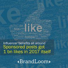 Social Media Trends, Social Media Influencer, Influencer Marketing, Social Media Marketing, Digital Marketing, Real Followers, Marketing Budget, Build Your Brand, Budgeting