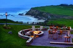 36 best half moon bay california images half moon bay hotel rh pinterest com