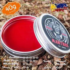 Buy Hair Pomade In Marikina City 09470048551 – Mantree Hair Pomade, Beard Oil, Marvel, City, Ph, Stuff To Buy, Cities
