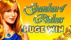 Casino match bonus at Guts Wager Maximum WithdrawalExtra Casino Bonus: Match Bonus Casino on Magic Crystals Perfect Image, Perfect Photo, Love Photos, Cool Pictures, Casino Bonus, Android, Magic, Website, Crystals