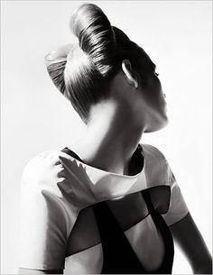 Sebastian Kim  #photography | Numero 102 April  2009