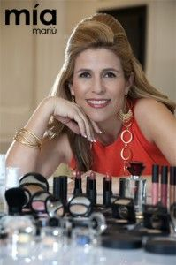 Interview with Jeannie Price – Founder of Direct Sales Company Mía Mariu