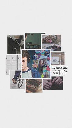 13 Reasons Why 13 Reasons Why Soundtrack Vinyl 2lp Don