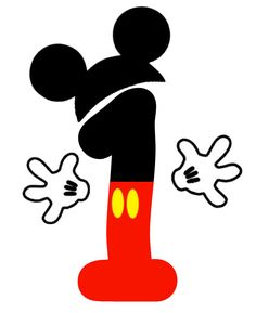 Mickey mouse number 1 clipart Mickey mouse number 1 clipart The post Mickey mouse number 1 clipart appeared first on Paris Disneyland Pictures. Baby Mickey, Mickey Minnie Mouse, Fiesta Mickey Mouse, Mickey Mouse Parties, Mickey Party, Gateau Theme Mickey, Mickey Birthday Cakes, Mickey Mouse Clubhouse Birthday, 1 Clipart