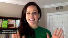 Julieanna Hever - To B12 Or Not To B12