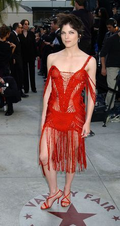Know Selma ribeiro short skirts can look