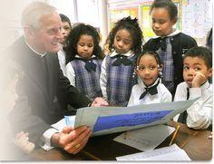 Catholics sue the Obama Administration - PreserveReligiousFreedom.org