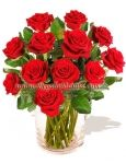 flower delivery manila online, how to send flower online philippines, buy flower online philippines Buy Roses Online, Online Flower Shop, Online Gift Shop, Online Gifts, Rose Delivery, Online Flower Delivery, Mothers Day Roses, Send Roses, Dozen Red Roses
