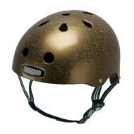 Soda Pop Girl Helmet S-M