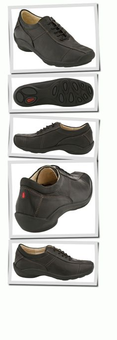 The most comfortable shoe ever! - Wolky Donna from www.planetshoes.com