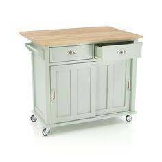 27 best moveable kitchen island images mobile kitchen island rh pinterest com