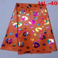 2017 New bazin riche getzner fabric printed with Hot stamping powder for Ghana African dress Brocade Fabric, Wish Shopping, African Dress, Printing On Fabric, Sewing Crafts, Triangle, Arts And Crafts, Party, Fun