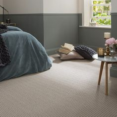 7 best Stainmaster Carpet images on Pinterest   Carpet  Ranges and Rug STAINMASTER     carpet is Australia s most trusted carpet brand  Food and  drink stain resistant