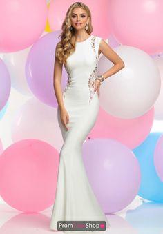 Zoey Grey Jersey Cap Sleeve Dress 30962