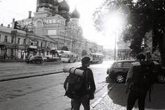 a long walk  Odessa 2012 35mm Olympus N9  #film #filmisnotdead #filmphotography #analog #ishootfilm #analogue #filmcamera #believeinfilm  #filmfeed #analogphotography #filmcommunity #photography #35mmfilm #shootfilm #buyfilmnotmegapixels  #travel #nofilter #staybrokeshootfilm #analoguevibes #odessa #urban #todaviadisparoenanalogico #backpacker #adventuretime #odessagram #ukraine