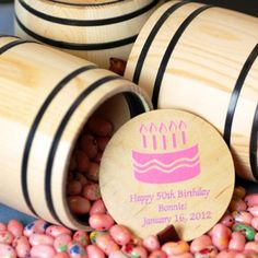 1000 images about candy shop on pinterest barrels arredamento and