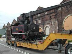 Australian Train Movers - Train Photos Mud, Storytelling, New Zealand, Trains, Australia, Photos, Pictures, Train
