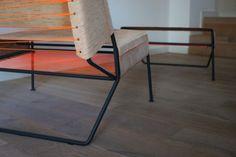 http://mientrastanto.info/fauteuil-design-anastasiya-koshcheeva-2322/