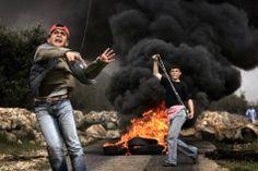 emilio morenatti   emilio morenatti photojournalist spanish pakistan
