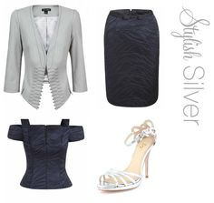 modern outfits - Google Search