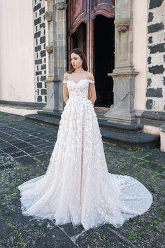 031f24c81b Bridal Salon in Tampa Bay Area, Clearwater. Wedding Dresses HoustonWedding  ...