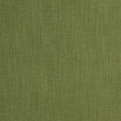 Jungle+Green+Solid+Texture+Plain+Wovens+Solids++Drapery+and+Upholstery+Fabric