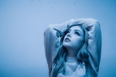 "8,804 Likes, 44 Comments - Chrissy Costanza (@chrissycostanza) on Instagram: ""Dreaming :@dougelliottphoto"""