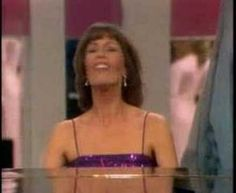 The Captain & Tenille - Love Will Keep Us Together