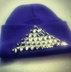 PYRO knit hats! <~~ www.etsy.com/shop/DeeMolishment