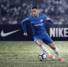i wan to meet him in person Eden Hazard ~ Chelsea FC #10