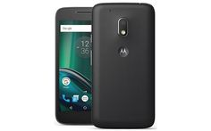 Motorola's Moto G4 Play is a basic variant of Moto G4 and Moto G4 Plus…
