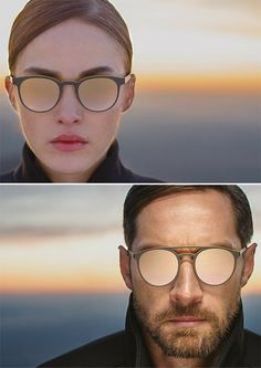 Blackfin, occhiali con un altro punto di vista #blackfin #eyewear #fashion #fashionblog #fashionblogger #ss2016 #2016 #trend
