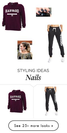 """""""At baes house for a movie"""" by geekydancer on Polyvore featuring adidas Originals"""