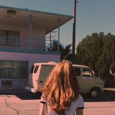 """Sketchy motels, rundown apartments were becoming regular hang out spots. To think, I used to """"hang out"""" at houses who's net worth was more than the motel/apartments themselves."""