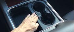 Ford ontketent revolutie voor bekerhouders - http://www.topgear.nl/autonieuws/ford-bekerhouders-super-duty/