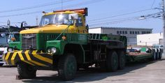 Cool Trucks, Big Trucks, Track Bus, Commercial Vehicle, Cars And Motorcycles, Retro, Buses, Classic, Vehicles