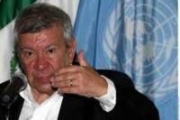Exige ONU a Calderón una explicación por la masacre en Tamaulipas