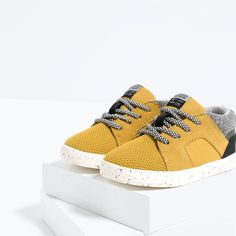New Fashion Kids Boy Style United States Ideas Kids Fashion Boy, Trendy Fashion, Zara Shop, Zara Boys, Plimsolls, Childrens Shoes, Boys Shoes, Zara Kids Shoes, Boys Style