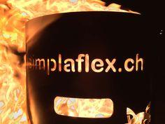Simplaflex
