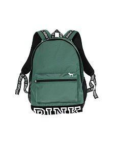 Bonitas mochilas en nuevos colores y estilos - PINK