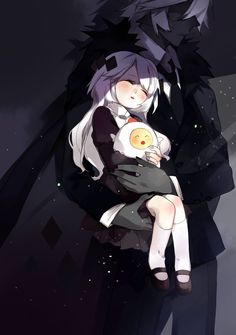 Padre e hija Gray Gardens, Game 2d, Fanart, Susanoo, Rpg Horror Games, Anime Couples Manga, Yandere, Anime Characters, Cute Art