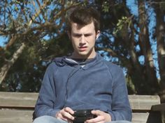 """Netflix just released the first trailer for """"13 Reasons Why,"""" and it's incredibly intense"""