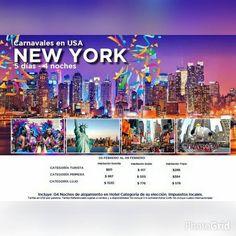 Entra en #Promociones en nuestra web http://ift.tt/1S5oa9h y verás muchas opciones que tenemos para ti estas próximas #temporadas #carnaval2016 #semanasanta2016 #Turismo #Viajes #Viajeros #VenezuelaViajera #visitala y #visita lugares hermosos #travel #tourism #destinos by bitacorasunandtravellife