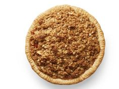 Apple berry twist pie recipe pie recipes berry and pies forumfinder Choice Image